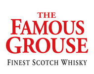 marketing-famous-grouse-special-events-team