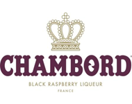 marketing-chambord-special-events-team