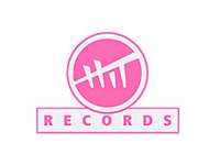marketing-hit-records-special-events-team
