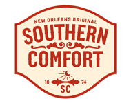 marketing-southern-comfort-special-events-team