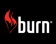 marketing-burn-special-events-team