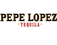 marketing-pepe-lopez-special-events-team