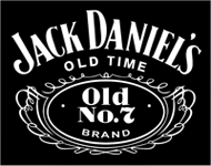 marketing-jack-daniels-special-events-team