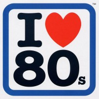 80` Megamix