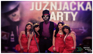 marketing-party-special-events-team