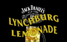 Lynchburg Lemonade, Poreč