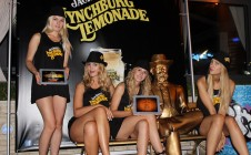 Lynchburg Lemonade – Ilir Bar Krapina