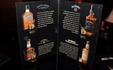 Whisky fair Zagreb 2015