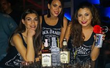 Jack Daniel's 150 Party Anniversary