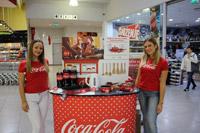 Coca-Cola Loyalty