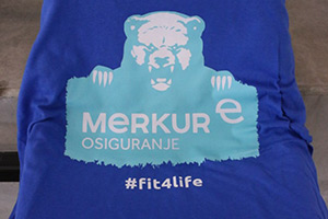Merkur osiguranje – KHL Medveščak – Dornbirn